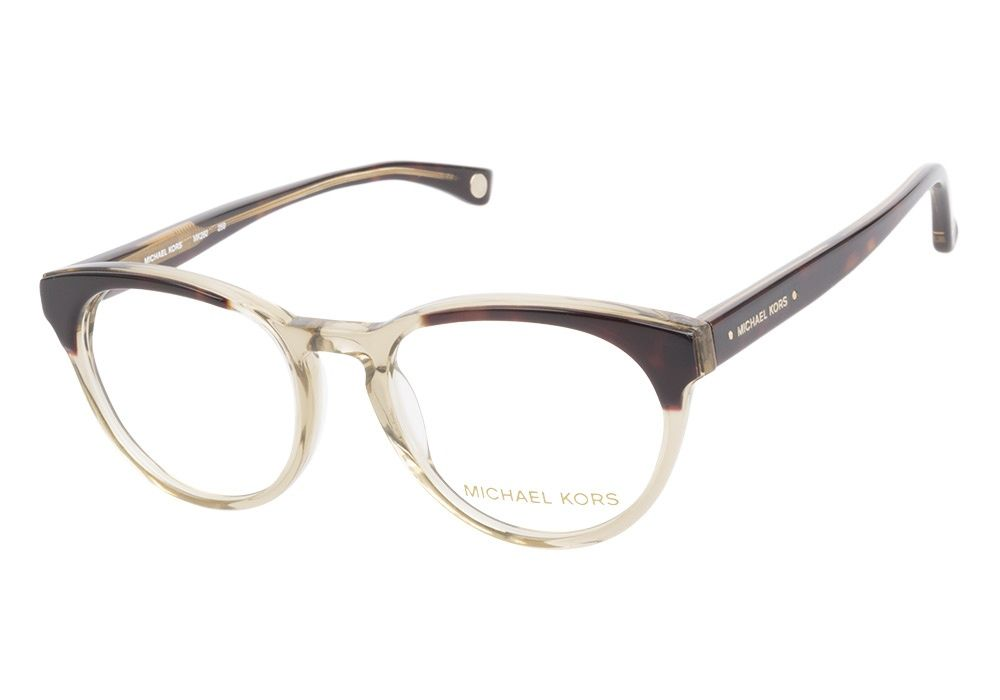 michael kors mk4019 eyeglasses free shipping spec pinterest michael kors designer frames and prescription lenses - Mk Glasses Frames