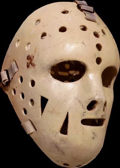 Jim Craig Vintage Goalie Masks Goalie Mask Goalie Jim Craig