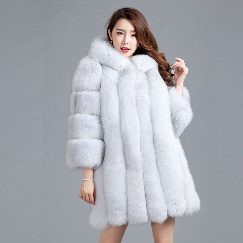 Cheap coat monkey, Buy Quality coated canvas directly from China ...