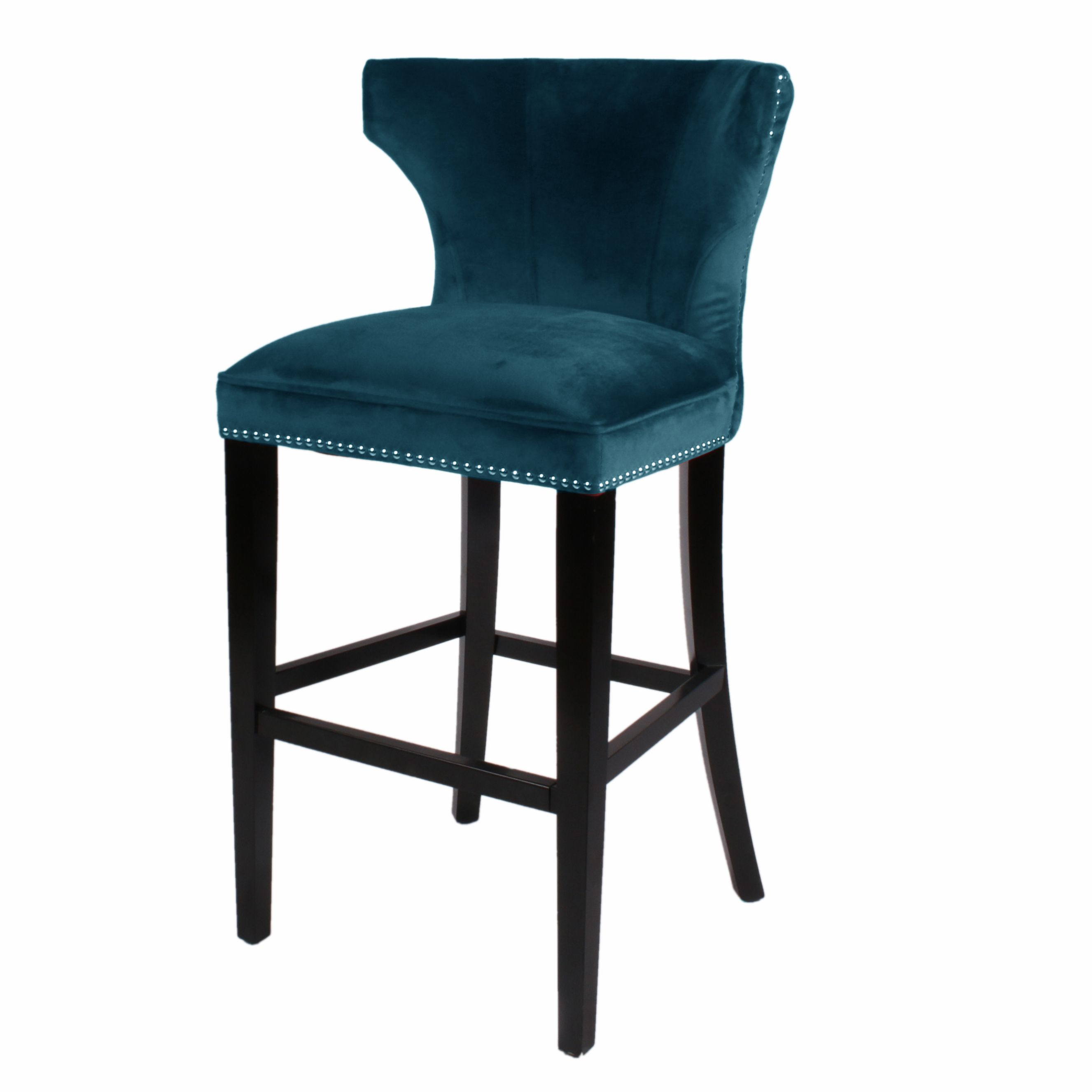 bar in metal chrome of stools sky barstools antique stool collection fresh blue bristow