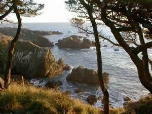 northern california coastal homes - - Yahoo Image Search Results