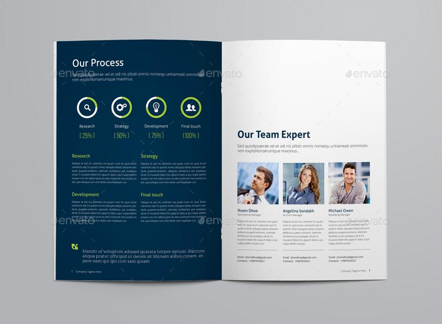 Company Profile #Ad #Company, #Ad, #Profile