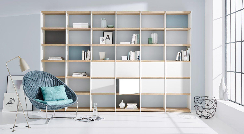 Regalsystem Wohnzimmer Luxus Regalsystem Wohnzimmer Regale F R