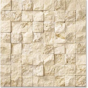 Mosarte revestimentos especiais em 2019 for Mosaico adesivo 3d