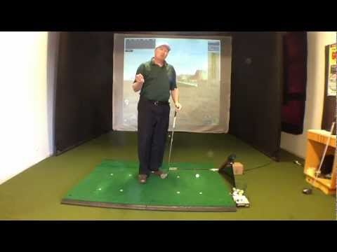 Golf Lessons Baseball Drill Learn More About Golf