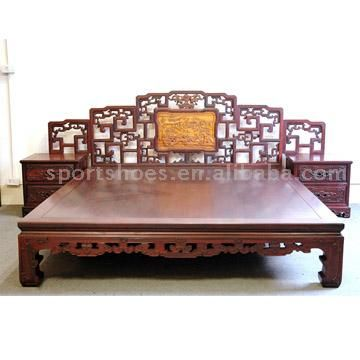 Attractive ASIAN ANTIQUE FURNITURE IN HONOLULU « ANTIQUE STORES