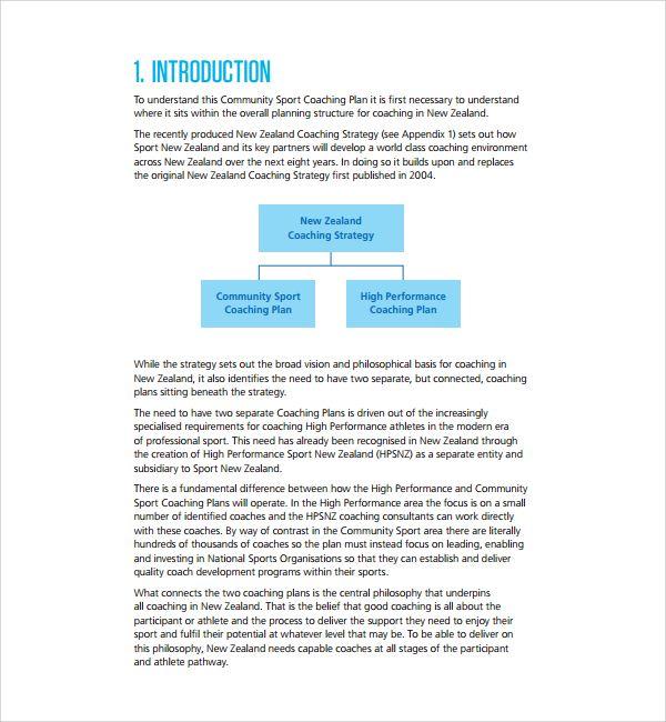 Lesson Plan Online Template Insssrenterprisesco Lesson Plan Online