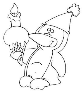 Dustin Pike Christmas Coloring Pages Coloring Pages Digi Stamps