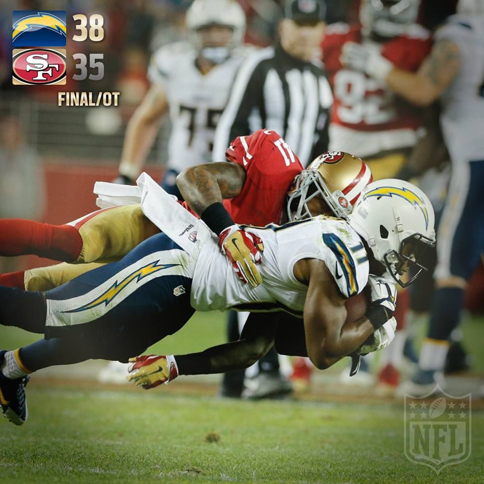 Los Angeles Chargers Los Angeles Chargers San Diego Chargers Sport Inspiration