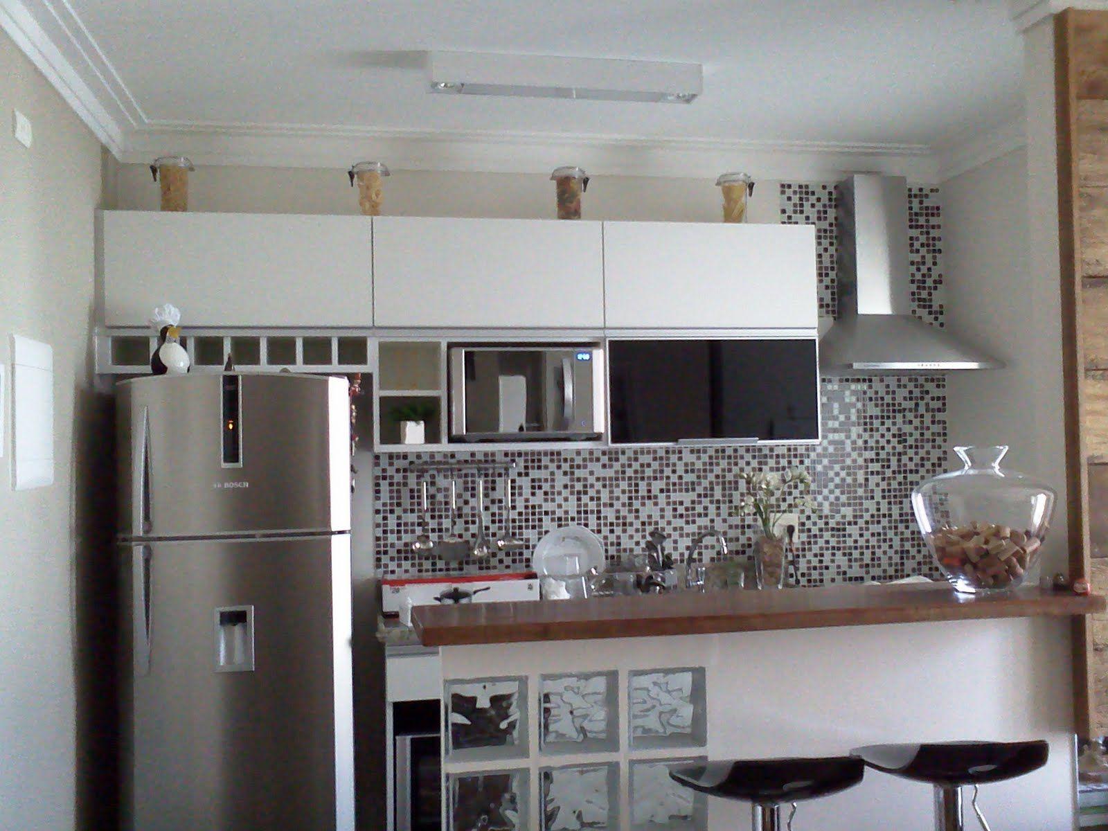 Resultado De Imagem Para Reforma De Casas Pequenas E Simples Home