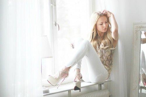 Vicky Nicole Eriksson | Vicki erikkson | Pinterest
