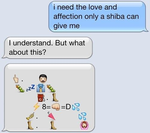 Funny Emoji Texts Copy And Paste Acurnamedia