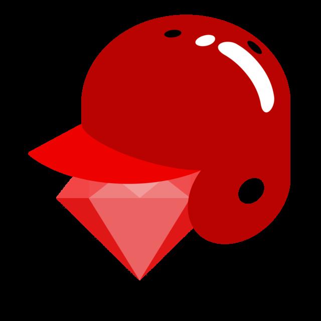 Hiroshima Ruby Conference