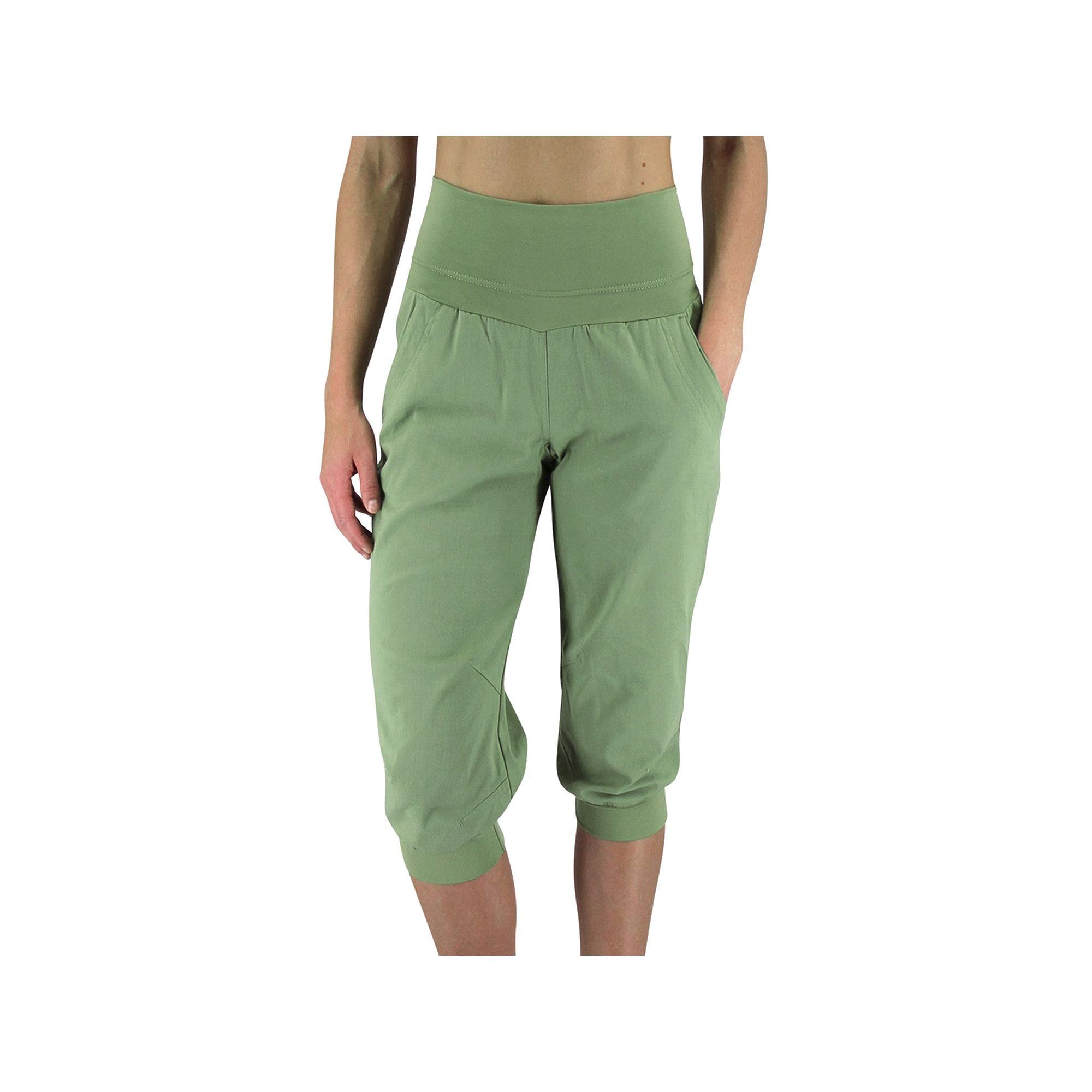 8dd64e3af9d Women's Adidas Outdoor Energy Jogger Pants, Size: Small, Med Green ...