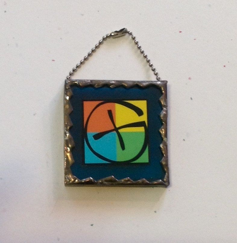 #Geocaching #Image, Under #Glass,,  View more on the LINK: http://www.zeppy.io/product/gb/3/262502279/