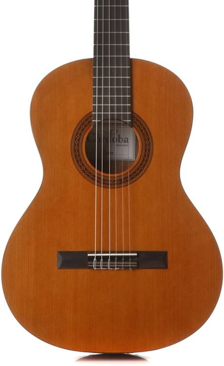 3 4 Size 6 String Acoustic Nylon String Classical Guitar With