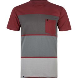 Lira Endless Mens T-shirt