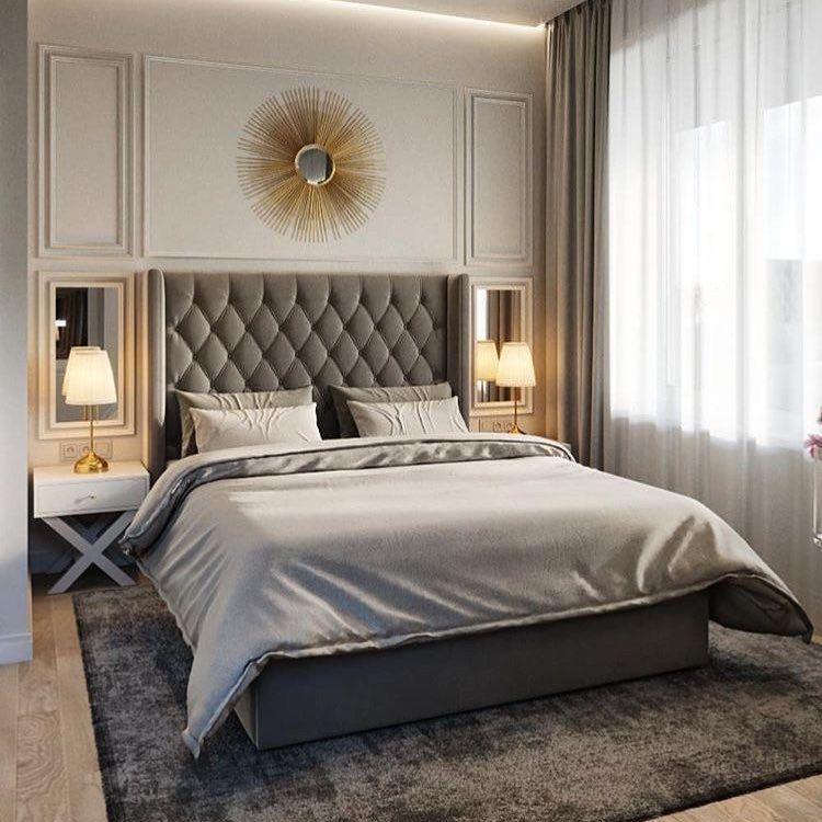 Famous 29 Best Furniture Stores Palm Desert Luxurious Bedrooms Luxury Bedroom Master Bedroom Interior