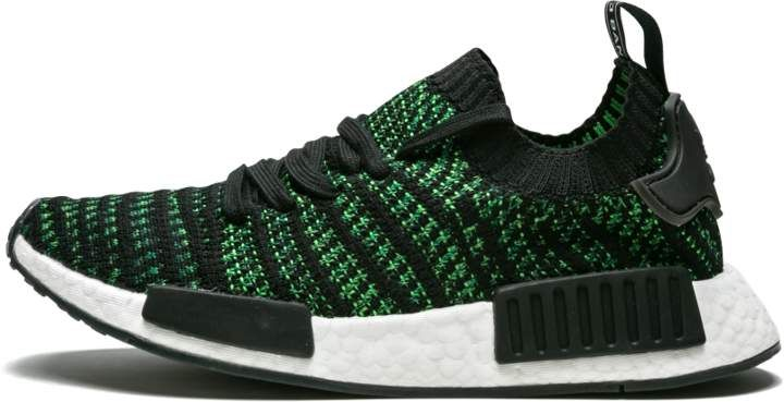Adidas Originals NMD scuro