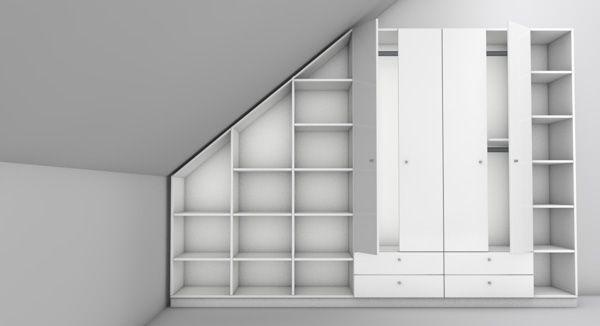 Schreibtisch Ikea Galant Gebraucht Kleiderschrank für