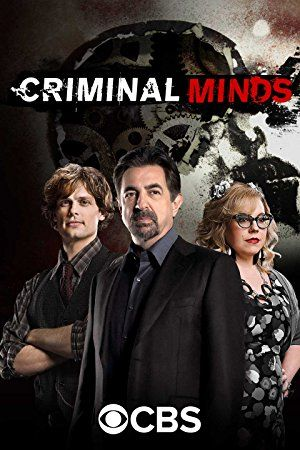 Watch Criminal Minds: Season 13 Online | criminal minds