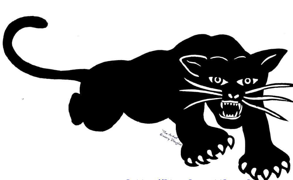 Search Results For Black Panther Party Black Panther Party Black Panther Party Logo