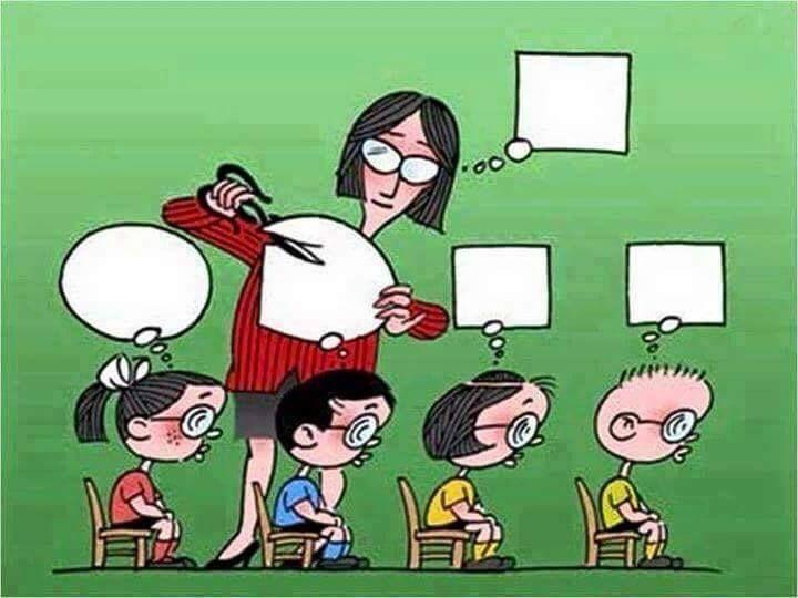 Dnešná spoločnosť je určite špecifická . Pozrite si tieto ilustrácie, ktoré ju niekedy až priveľmi vystihujú.    FacebookGmail