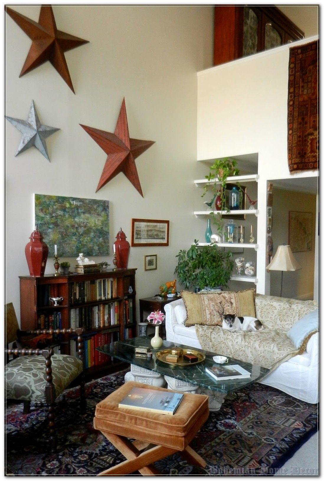 Want More Money? Start Bohemian Home Decor