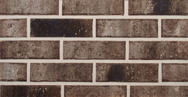 I Xl Masonry Supplies Distributes Hebron S Castlewood Brick Castlewood Brick Is Made From Natural Clay And Is Available In Thin Brick Hebron Brick Castlewood