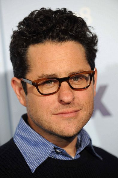 JJ Abrams  Really enjoy this mans work. Hate to say I'm not a big Lost fan, but his work on MI: 3 is what made me notice him. Since then his work with Cloverfield & Star Trek alone was moving. Of course his TV show producing can't go unmentioned as well. Next to Corman, he showed me how creative and how much fun you could have as a producer. I've come to love his directing as well.
