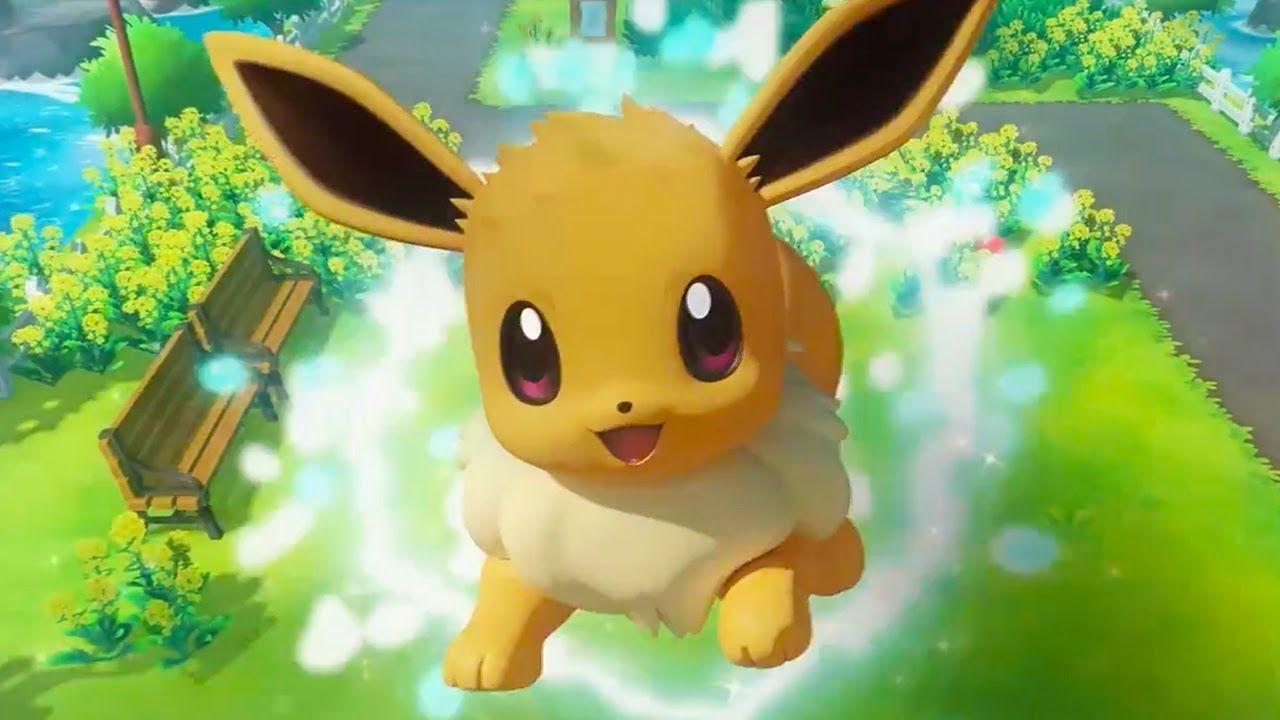 684fd62e1b0d786d3c7d245fa0a6a85f - How To Get Ninetales In Pokemon Let S Go Pikachu