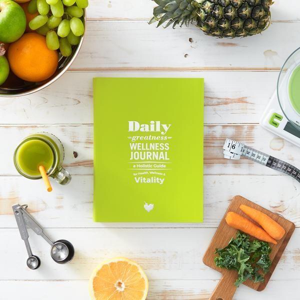 #fitness diet planner