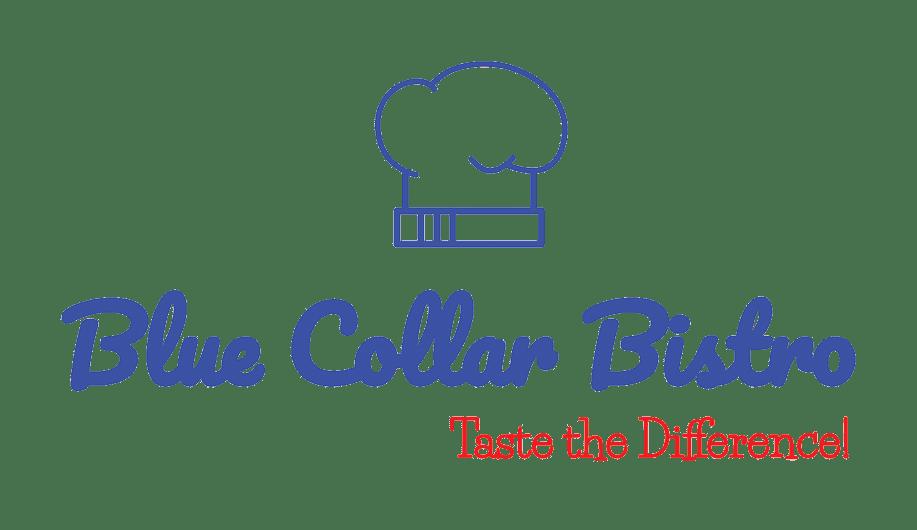 Blue Collar Bistro Restaurant - Great American Cookbooks Blue Collar Bistro Restaurant - Great American Cookbooks Blue Things blue collar restaurant