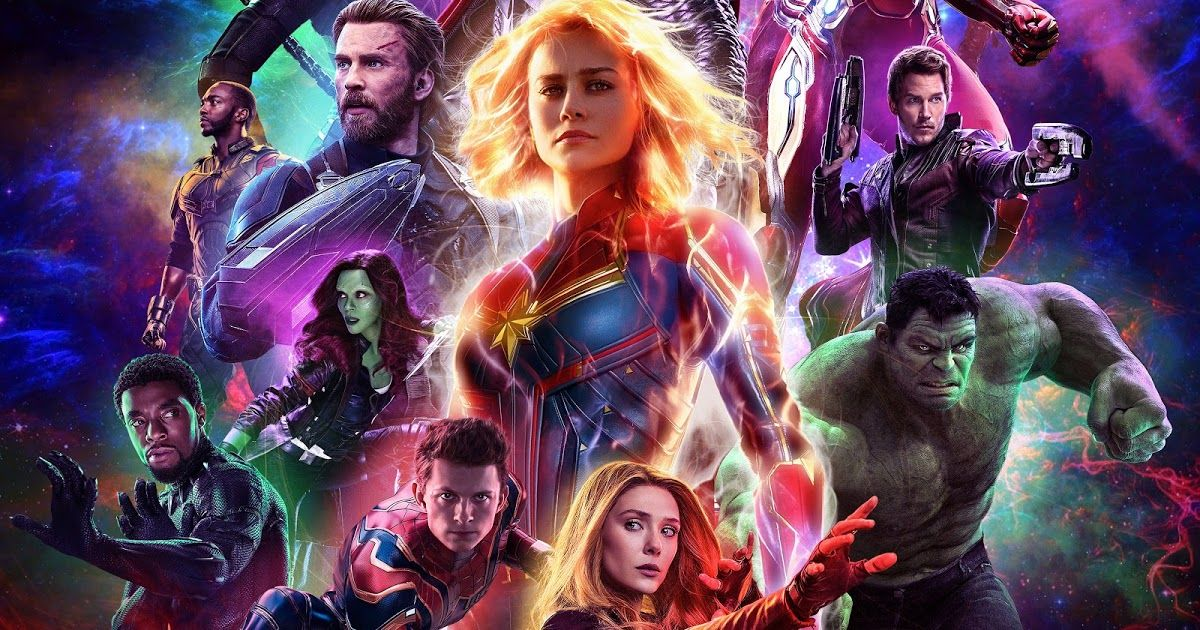 27 Endgame Wallpaper Iphone 4k Avengers Endgame Characters 4k Wallpaper 48 Avengers Endgame Imax Poster 4 In 2020 Avengers Cartoon Avengers Wallpaper Captain Marvel