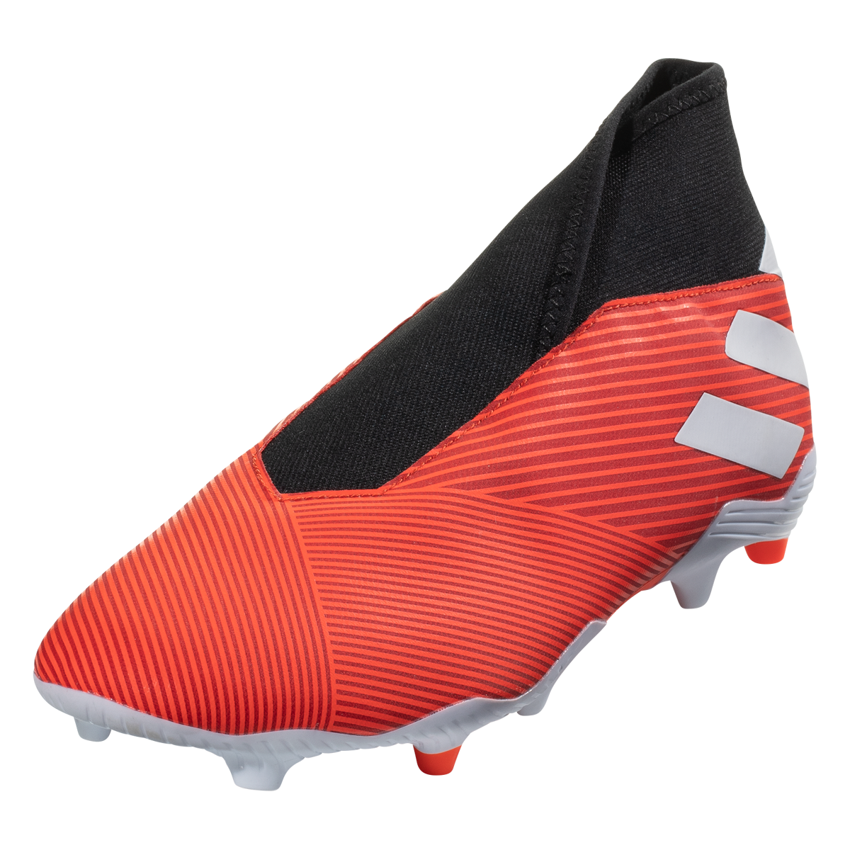 Soccer cleats, Adidas soccer boots