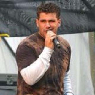 22 Josh Gracin Famous veterans, Country singers, Singer