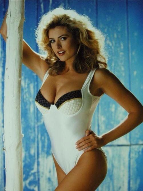 Pin By Last Rat Standing On Kirsten Imrie Pinterest Touch 1980s And Lingerie