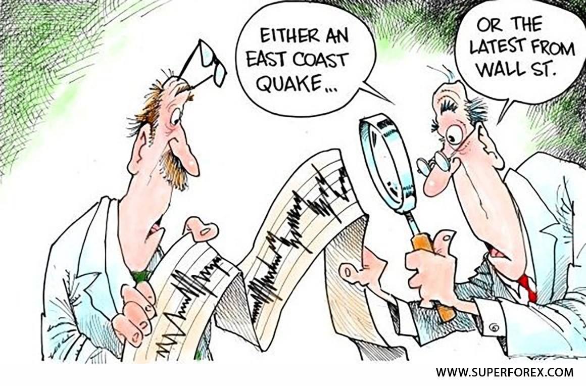 Superforex Forex Humor Funnyforex Profit Funnypic Funnypictures Trading Trader Jokes Trader Forexlifestyle Stock Market Cartoon Editorial Cartoon