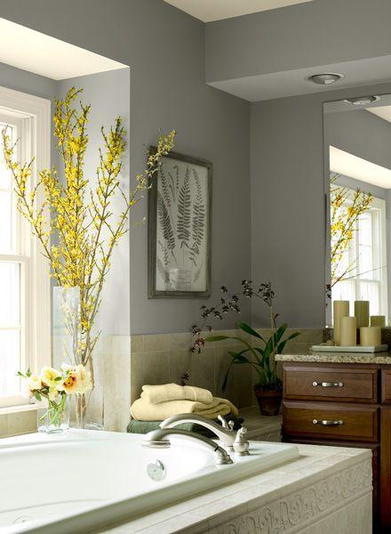Bedroom Color Ideas Amp Inspiration Bathroom Colors