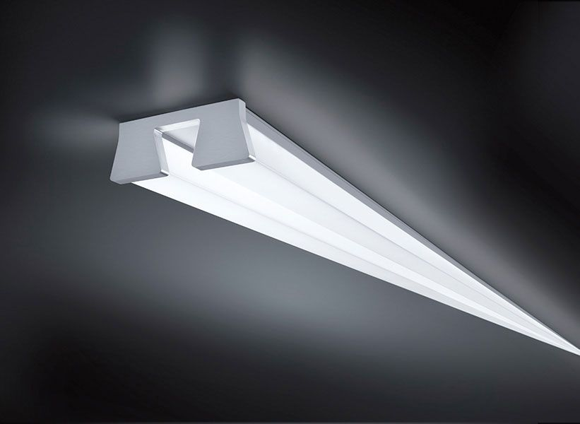 The TZ-V is an innovative and energy efficient retail lighting tool which facilitates direct light distribution while offering excellent dimming options. Learn how it can illuminate your high-end fashion items today:  http://inter-lux.com/products/tz-v/