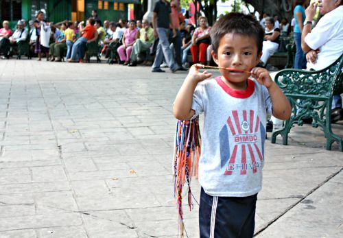 cullami 08 Luglio 2013 Tuxtla Gutierrez Chiapas - Mexico