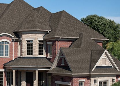 Best Titan Siding Roofing Is A Company That Provides For The 400 x 300