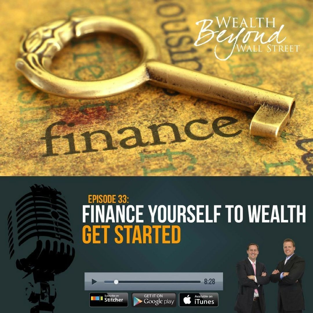 Wealth Attraction Law  5  Separating Money From Morality  Check out     Wealth Attraction Law  5  Separating Money From Morality  Check out and  subscribe here