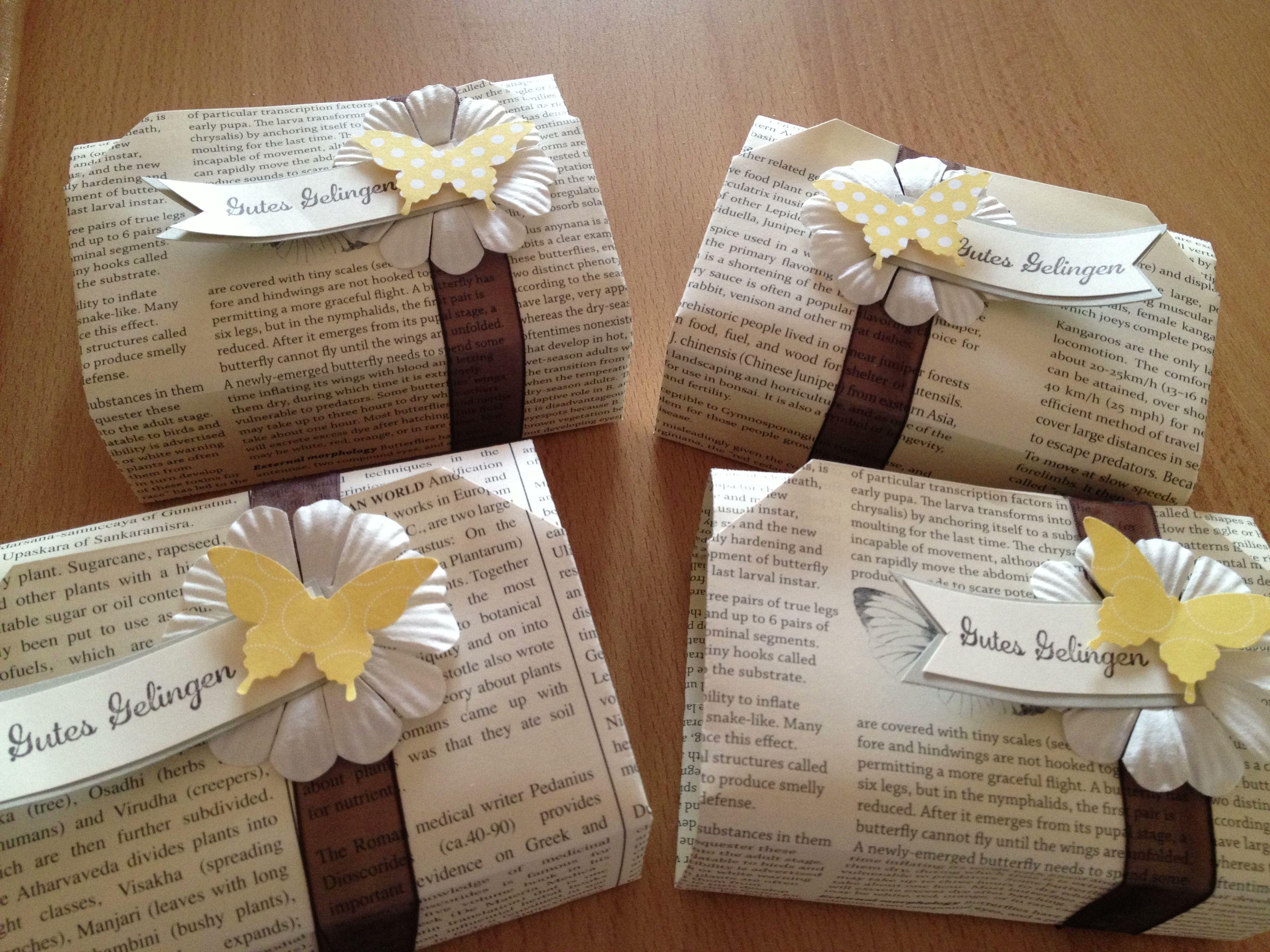Origami Box   box patterns   Pinterest   Origami boxes ... - photo#8