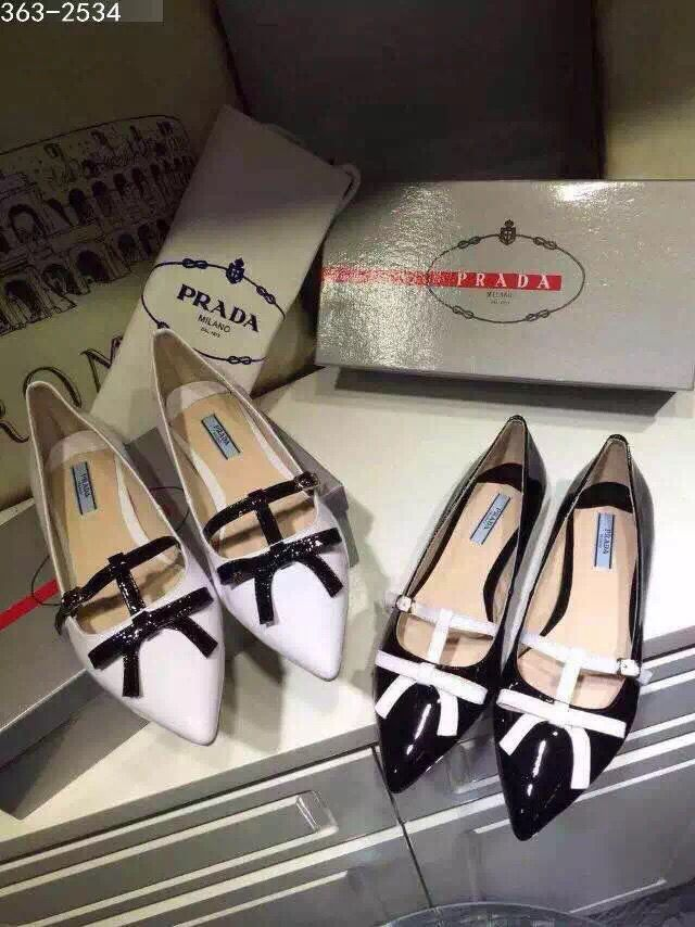 Original Quality Amazing Price Ship Worldwide Western Union Or Bank Transfer Payment Any Needs Welcome To Contact Us Shopping Chanel Fendi Miu Miu Ballet Flats