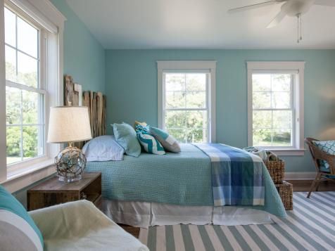 Diy Network Bedroom Ideas Simple Ideas