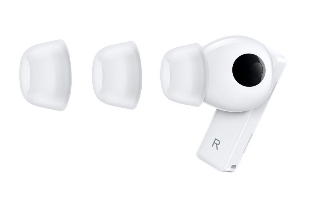 مميزات وسعر سماعة هواوي فري بودز برو Huawei Freebuds Pro اللاسلكية Electronic Products Earbuds Specs