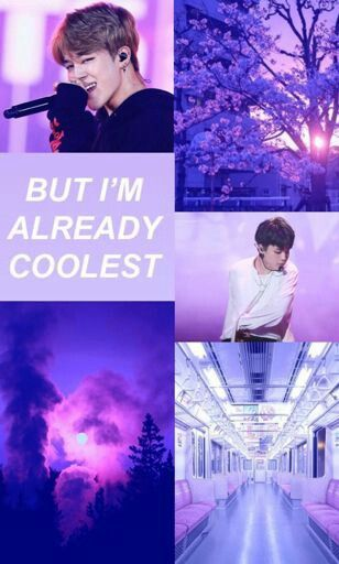 BTS || Jimin || Park Jimin || Aesthetic || Wallpaper
