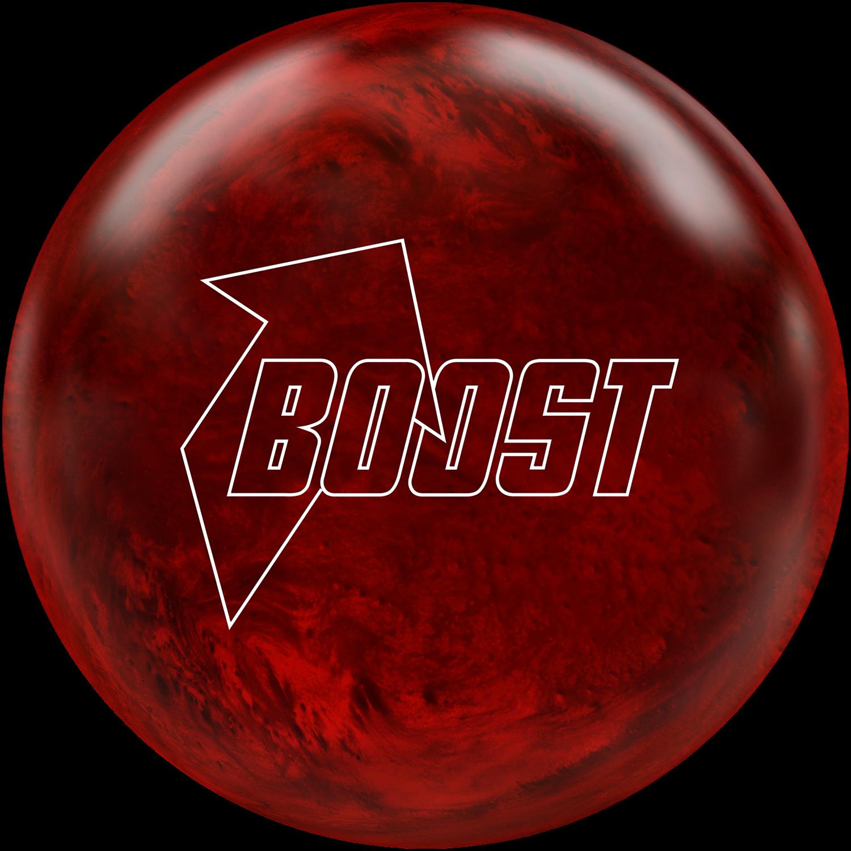 Bowling Ball Png Image Bowling Ball Ball Bowling
