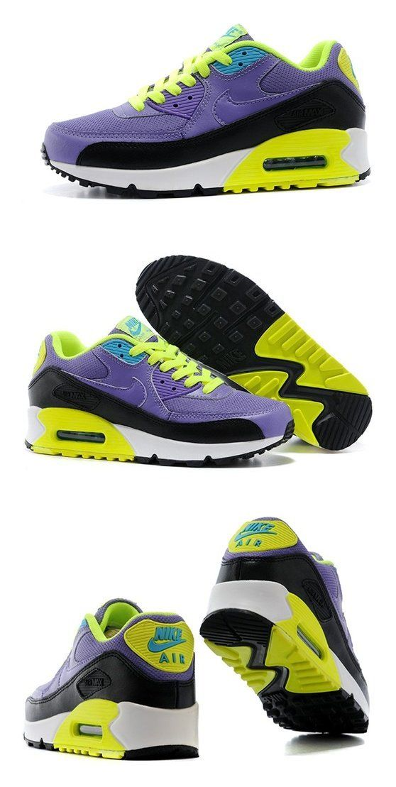 new product 4763b d0fbe  92.99 - Nike Women s Air Max 90 Essential Running Shoe color classic  7   nike